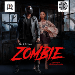 Lyrics: Mr. P - Zombie ft. Simi