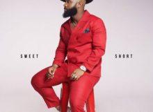 MP3 : Cassper Nyovest ft DJ Sumbody - Tseya Ukwe