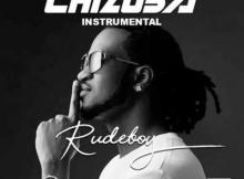 Instrumental: Rudeboy - Chizoba (Remake By ThankG)