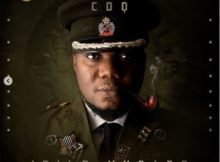 MP3 : CDQ - Want ft. Wizkid