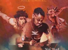 MP3 : Kizz Daniel - Madu