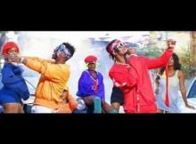 Tanzania Instrumental: Rayvanny ft Diamond Platnumz - Mwanza (Remake By Tosko)