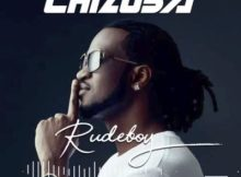 Lyrics: Rudeboy - Chizoba