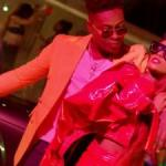 VIDEO: Vanessa Mdee - Bambino ft. Reekado Banks