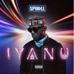 Lyrics: DJ Spinall - Your DJ ft. Davido