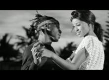 VIDEO: DJ Derekz - By My Side ft. Flavour & Phyno