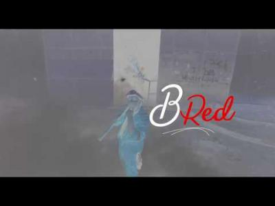 VIDEO: B-Red - Kere