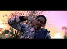 VIDEO: Runtown - No Permission Ft. Nasty C
