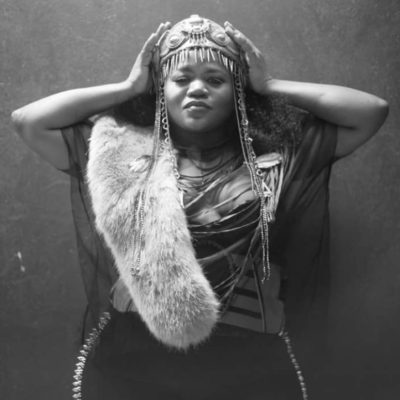 MP3 : DJ Maphorisa X Busiswa - Asambeni