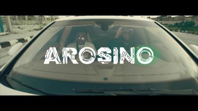 VIDEO: Arosino - Bigman Doingz Ft. Ycee, Dapo Tuburna X Karma