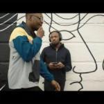 VIDEO: Ajebutter22 X Studio Magic - Standard Guy
