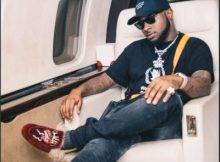 MP3 : Davido Exposes, Disgraces Wizkid Fan who Trolled Him On Instagram