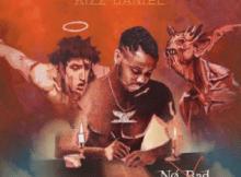 Instrumental: Kizz Daniel Ft. Diamond Platnumz - Tere