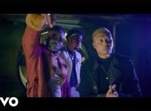 VIDEO: Sess - Original Gangster ft Adekunle Gold X Reminisce