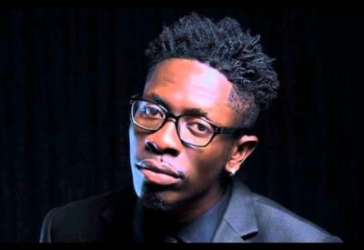 Shatta Wale to die in December if not Cautious - Prophet warns