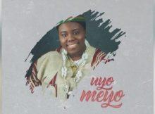 MP3 : Teni - Uyo Meyo
