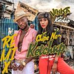MP3 : Vinka X Ketchup - Chips Na Ketchup (Remix)