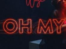 MP3 : Waje - Oh My (Prod. BY Johnny Drille)