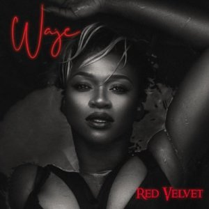 MP3 : Waje - Oh My ft. Adekunle Gold