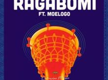 MP3 : Show Dem Camp Ft. Moelogo - Ragabomi