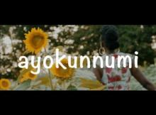 VIDEO: Aramide - Ayokunnumi