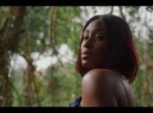 MP4 VIDEO: Tolani - Ba Mi Lo (Come With Me) ft. Reekado Banks