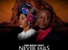 MP3 : Dr Paul - The Rock That Never Fails ft. Preye Orok