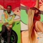 MP4 VIDEO: Jahmiel - Feel Like Party