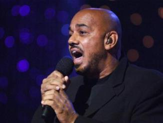 NEWS: American R&B Star, James Ingram Dies at 66