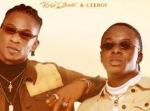 MP3 : Krizbeatz & Ceeboi - Put It feat. Yung6ix & Rayvanny