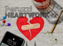 Music Lyrics: Peruzzi - Ola ft Mayorkun
