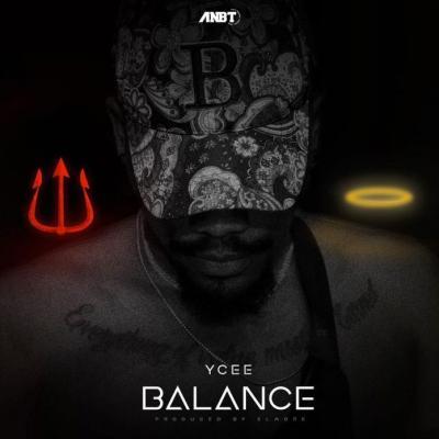 MP3 : YCee - Balance