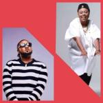 MP3 : Ceeza Milli Ft. Teni - Case (Remix)