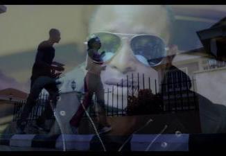 MP3 + VIDEO: Faze - Your Daughter