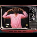 MP4 VIDEO: Vector - Be Happy ft DJ Magnum & Daddy Showkey