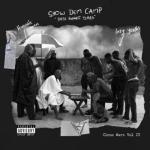 MP3 : Show Dem Camp - +234