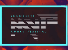The 2019 MVP Awards By Sound City || Full Winners List