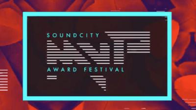 The 2019 MVP Awards By Sound City || Full Winners List