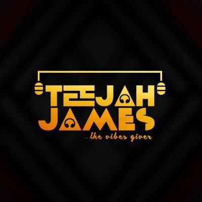 FREEBEAT: Ycee & King Promise x Teni Type Beat 2019 (PROD. By Teejay James)