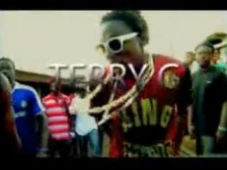 MP4 VIDEO: Terry G - Free Madness Remix