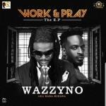 MP3 : Wazzyno - Chop Life