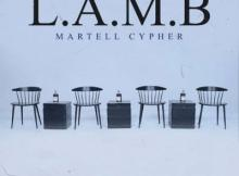 MP3 | VIDEO: M.I. Abaga Ft A-Q, Loose Kaynon, BlaqBonez - L.A.M.B Martell Cypher 2019