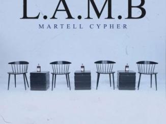 MP3 | VIDEO: M.I. Abaga Ft A-Q, Loose Kaynon, BlaqBonez - L.A.M.B Martell Cypher 2019