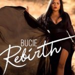 MP3 : Bucie - Thando Lwethu ft Kwesta