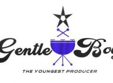 Freebeat: Dj Gentle - Forever (2Baba Type Beat)