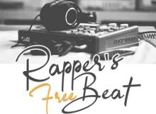 FreeBeat: Rappers Beat Vol 1 (Prod. Jason Sickbeats)