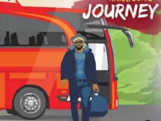 Lyrics: Harrysong - Journey Lyrics