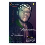 MP3 : PascalCee - Yes Oh (Prod. Prince Michael)