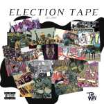 Election Tape by TopWAV