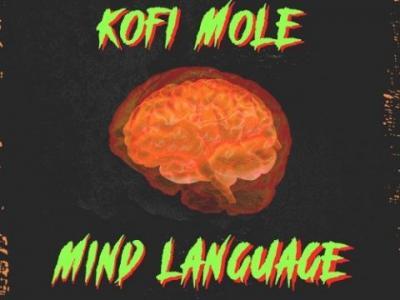 MP3 : Kofi Mole - Mind Language
